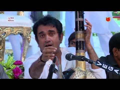 01-PIPLIDHAM-SATABDI MAHOTSAV SANTWANI-2016-GS DVD-411-01 FULL HD