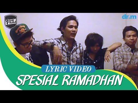 Last Child - Sadarkan Aku (Official Lyric Video)