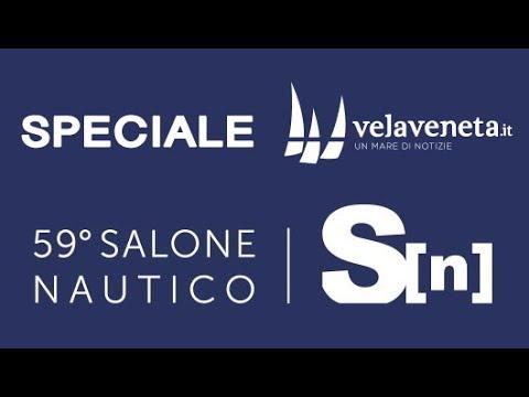 SPECIALE Salone Nautico Genova 2019