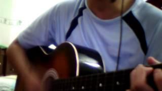 Cha Và Con guitar