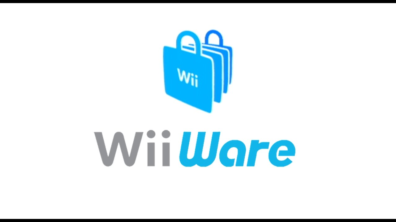 What To Buy Before The Wii Shop Channel Closes Forever