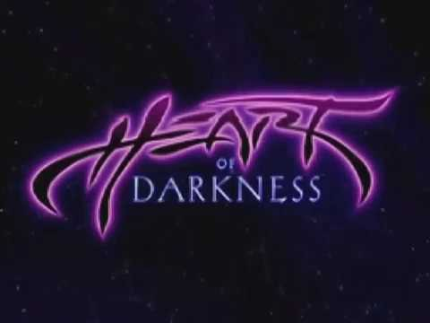 Heart of Darkness ~ Windows PC