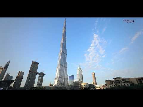 Zingaat 4 You | Radio 4 | Al Rabia | Channel 4 | Gold FM | UAE