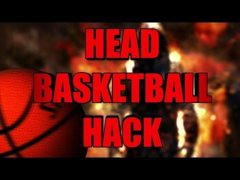 download-head-basketball-mod-apk-v1.1.7-android-hack