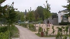 Aubigny au Bac