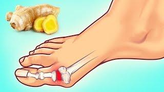 Para os queimar da dor pés melhor alívio