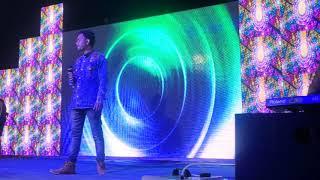 Muskurane Ki Wajah Tum Ho - 2021 Stage Show- Shyam Sundar Rasiya - Surbhi Sanskritik Munch
