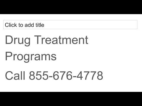 Maxwelton West Virginia Drug & Alcohol Addiction Rehab | Call us 855-676-4778