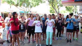 Day 2 Highlights | Summer Revolution 2014