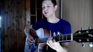 Фирдюс Тямаев - Эзлэмэ мине (гитара)