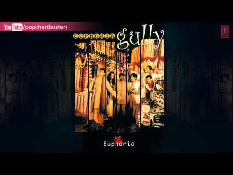 Waise Hi Full Song - Euphoria Gully Album...
