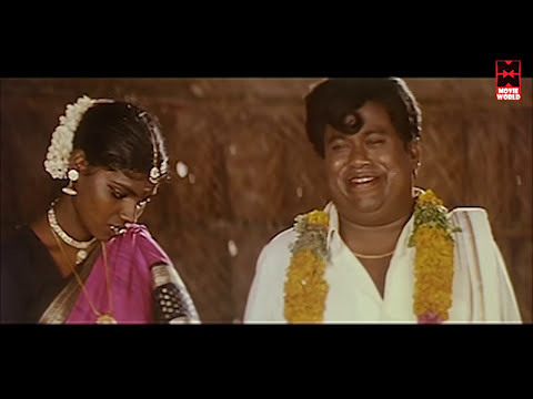 Goundamani  Senthil Best Comedy Collections | Non Stop Comedy Scenes | Tamil Comedy Scenes