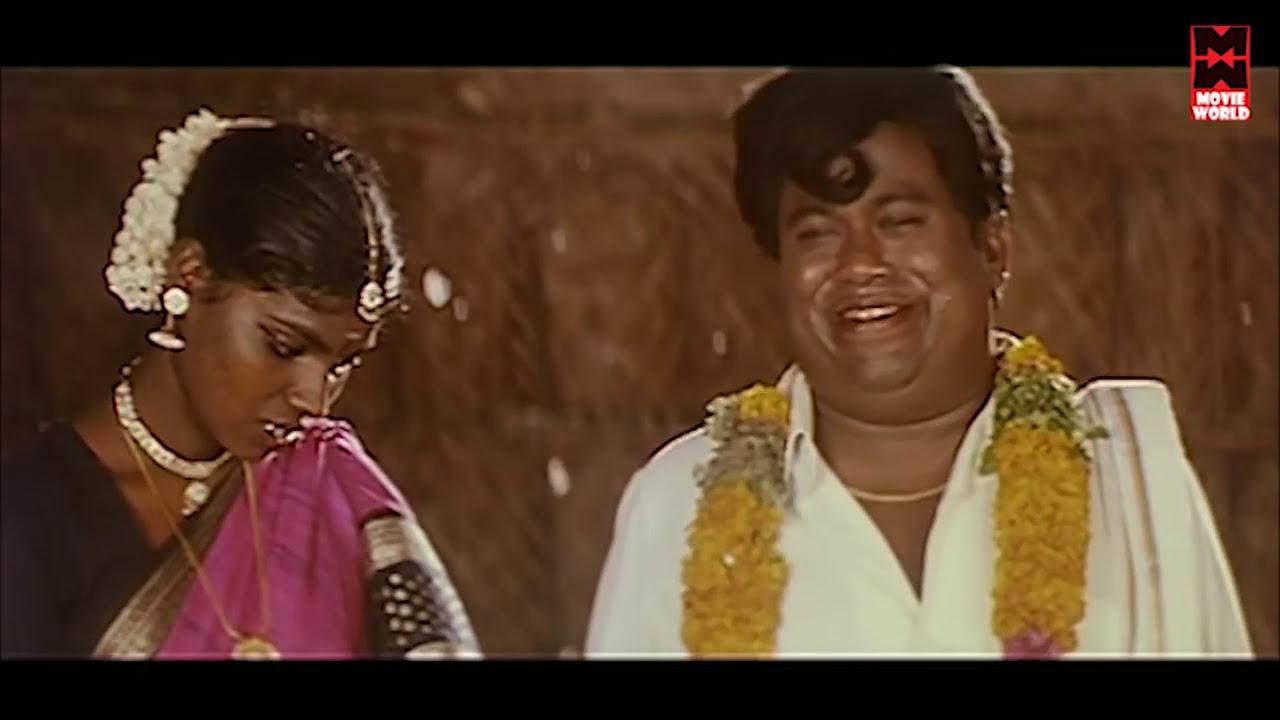 Goundamani  Senthil Best Comedy Collections   Non Stop Comedy Scenes   Tamil Comedy Scenes