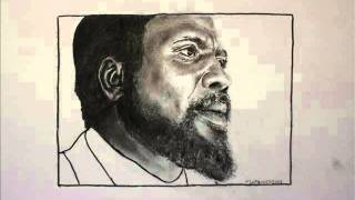 Thelonious Monk - Coming On The Hudson