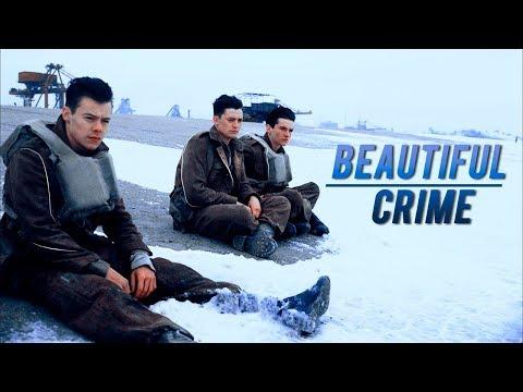 beautiful crime [dunkirk]