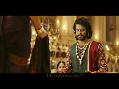 JAI JAIKARA HD SONG