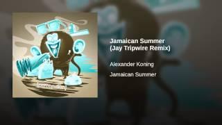 Jamaican Summer (Jay Tripwire Remix)