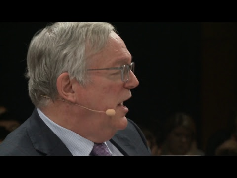 Livestream Global Solutions Summit 2019 - The World Policy Forum - Day 1 - Main Stage 2