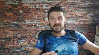 Ефремов. Разбор программы 60 секунд. Часть 5. Михаил Ефремов Не ВИНОВАТ!