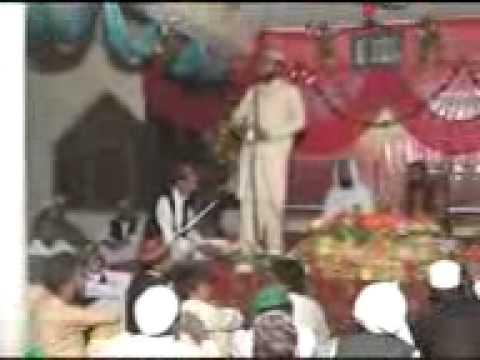 QARI GAZANFAR ALI CHISHTI~1.3gp thumbnail