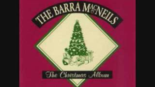 Christmas in Killarney - Barra MacNeils