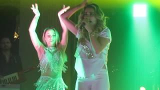 Habla Ahora - Maria Jose (Voces Divinas II)