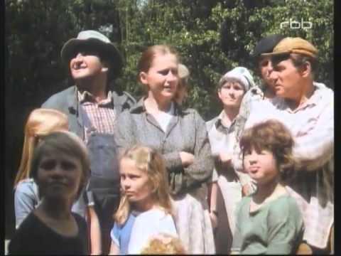 Die Kinder vom Mühlental 03 - 1 Ein Haus wie der Sommer