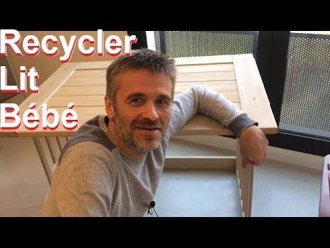 Bureau Bois Bebe : Recyclage bureau recyclage bureau video recyclage bureau mp