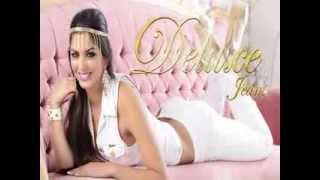 DELUXE JEANS   Camila Dávalos Colección 4  2013!!