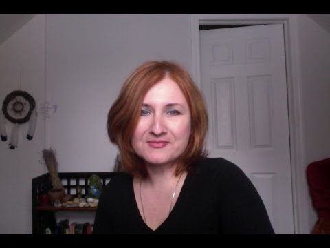 How to Establish a Brand for your Tarot: Magical Business