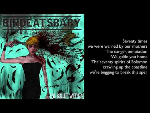 Birdeatsbaby - The Lighthouse (lyrics)