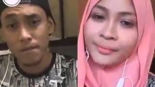 Memori Berkasih Siti Nordiana ft Khai Bahar   @Sing Smule