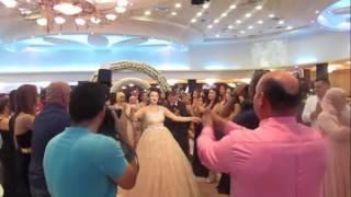 سهره العروس سهى ابراهيم رافع دير الاسد   موقع ابام