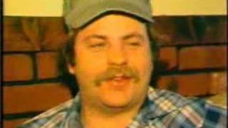 WROC TV fun story