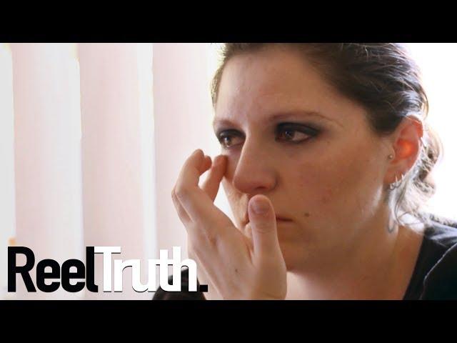 Crash Test Mummies & Daddies - Newborn Thyroid Disorder | Parenthood Documentary | Documental