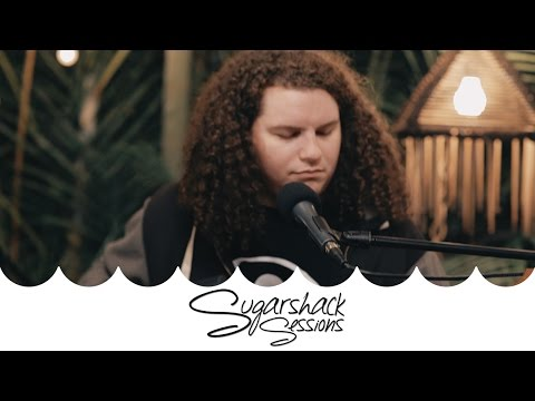 Soulixer - Sunchild (Live Acoustic) | Sugarshack Sessions