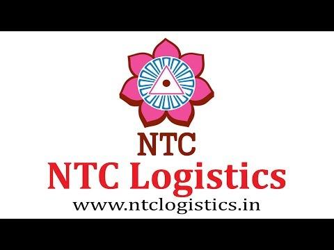 Current Job Openings | NTC Logistics - Logistics & Freight