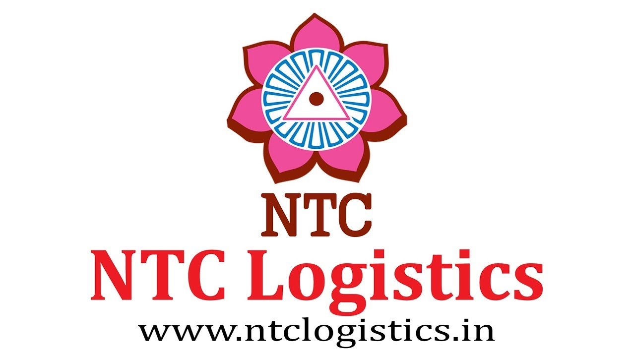 NTC Logistics : Chartering & Break-bulk | Customs House
