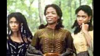 Video Tribute To Black Actresses download MP3, MP4, WEBM, AVI, FLV April 2018