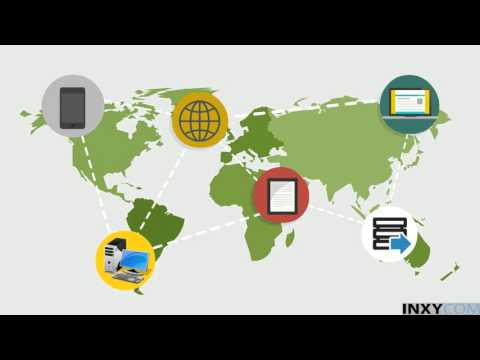 What is CDN? Why Your Website Needs It?