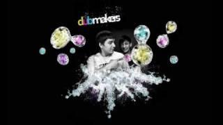 Min & Mal - Blotox (Dub Makers Remix)