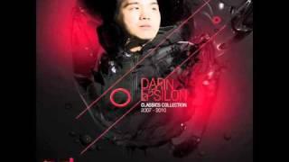 Hibernate - Left Alone (Darin Epsilon Remix)