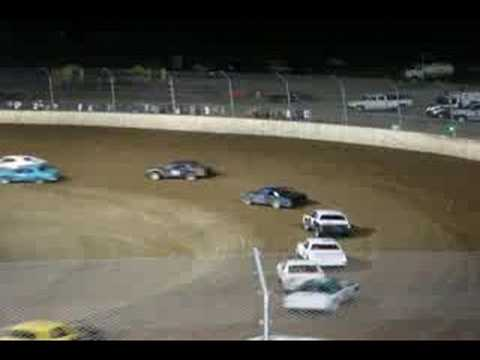 Hobby Stock Mayhem