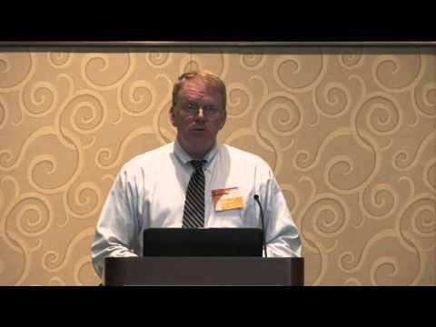 2013 UNT Open Access Symposium, Part 4