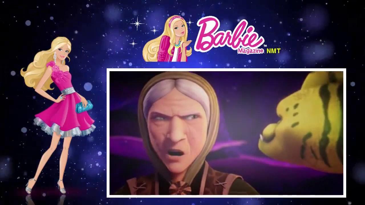 Barbie Film Auf Deutsch 2016 Barbie In Das Agenten Team Barbie Deutsch Youtube