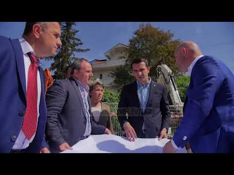 Veliaj, larg skandaleve të qeverisë - Top Channel Albania - News - Lajme