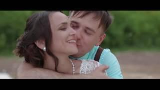Волшебная свадьба Эльвиры и Станислава