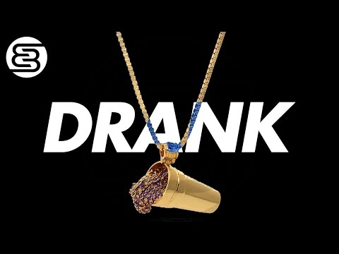 "2 Chainz x Gucci Mane x Quavo Type Beat ""Drank"" [Prod by Erock Beats x OBM Beats]"