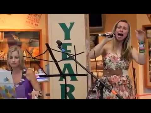 Live Local Music | Music singer songwriter