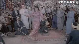 walid dogou ettabl m3a el mazamir01wmv